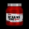 BCAA NX Pure 8:4:1 400 g
