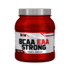 BCAA EAA Strong 400 g