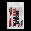 BCAA EAA Strong 800 g bag