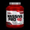 Massive Pro 40 3200 g