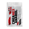 Creanex Anabol 1000 g bag