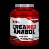 Creanex Anabol 4000 g