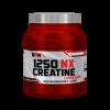 1250 NX Creatine 360 kapsułek