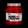 Mono NX Creatine 500 g