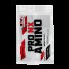 Pro NX Amino 700 g bag
