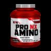 Pro NX Amino 2200 g