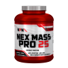 Nex Mass Pro 4000 g