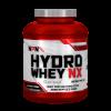 Hydro Whey NX 2000 g
