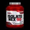 Isolate Nex 90  2000 g