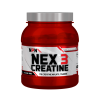 Nex 3 creatine  500 g