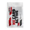 NX Carb Active  1000 g bag