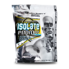 Isolate Promix 2,27 kg