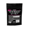 Magic Whey 700 g czekolada