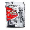 Isotonic Sport Drink 1,2 kg