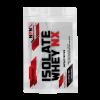 Isolate Whey NX 2kg bag + 700g bag GRATIS