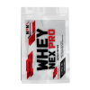 Whey Nex Pro 2,2kg bag + 700g bag GRATIS