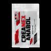 Creanex Anabol 3kg bag + 1kg bag GRATIS