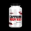 Caffeine Body Kick 150 kapsułek