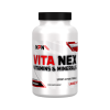 Vita Nex Vitamins & Minerals 120 kapsułek
