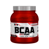 BCAA 2:1:1 Pure 500 g