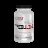 Tribuline Xline 100 kapsułek