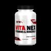 Vita Nex Vitamins & Minerals 210 kapsułek (180+30GRATIS)