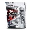 Mass 5100 3 kg