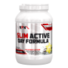 Slim Active Day Formula 1,816 kg