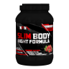 Slim Body Night Formula 1,816 kg