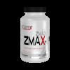 ZMAX Xline 100 kapsułek