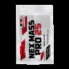 Nex Mass Pro 3kg bag