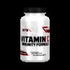 Vitamin C 250 g