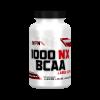 1000 NX BCAA 120 kapsułek