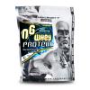 NG Protein 908 g