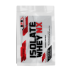Isolate Whey NX 3,63kg bag