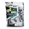 NG Protein 2,27 kg