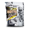 Quattro Protein 908 g