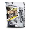 Quattro Protein 2,27 kg