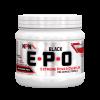E.P.O. Black 400g