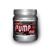 Supple Pump No 500 kapsułek