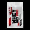 Whey Nex Pro 2,42kg (2,2kg+220g) bag
