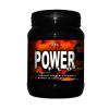 Power Flow 810 g