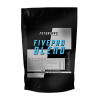 Five Pro Blend 500 g