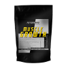 Muscle Growth 1 kg