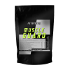 Muscle Guard 1 kg