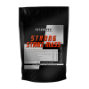 Strong Strike Mass 700 g