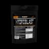 Hydroblast 1 kg