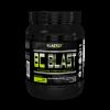 BC Blast 500 kapsułek