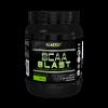 BCAA Blast 500 g