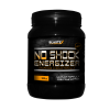 No Shock Energizer 900 g